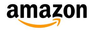 Il mio nome è Pio IV - Scrittore Luca Cremonesi - Amazon