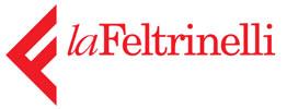 Il mio nome è Pio IV - Scrittore Luca Cremonesi - La Feltrinelli